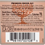 Fever-Tree-Premium-Ginger-Ale-Drink-Mixer-6