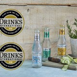 Fever-Tree-Premium-Ginger-Ale-Drink-Mixer-7
