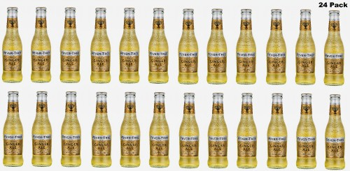 Fever-Tree-Premium-Ginger-Ale-Drink-Mixer-9.jpg