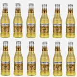 Fever-Tree-Premium-Ginger-Ale-Drink-Mixer-9