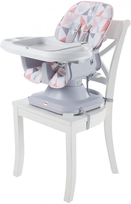 Fisher-Price-SpaceSaver-High-Chair-Rosy-Windmill---1.jpg