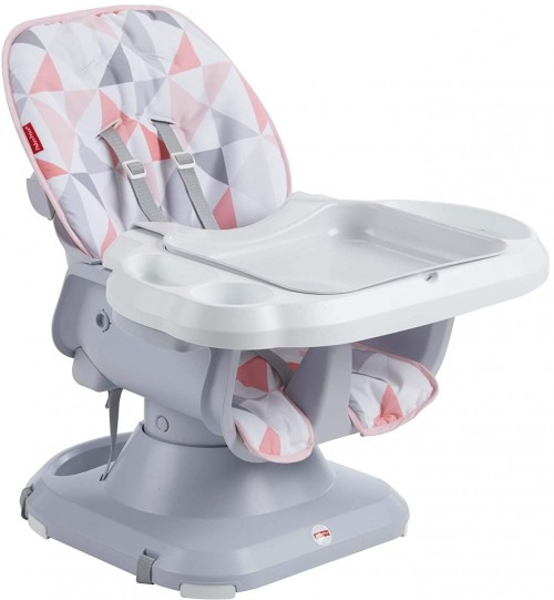 Fisher-Price-SpaceSaver-High-Chair-Rosy-Windmill---2.jpg