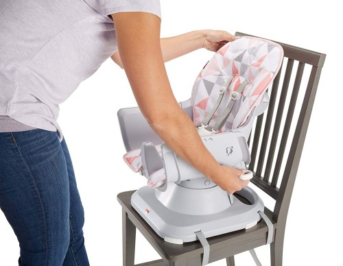 Fisher-Price-SpaceSaver-High-Chair-Rosy-Windmill---3.jpg
