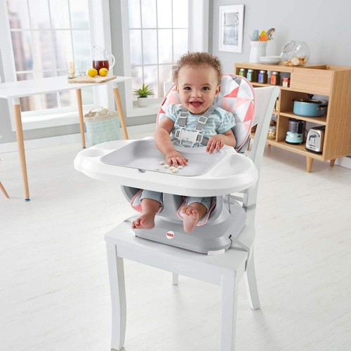 Fisher-Price-SpaceSaver-High-Chair-Rosy-Windmill---4.jpg
