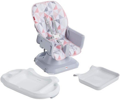 Fisher-Price-SpaceSaver-High-Chair-Rosy-Windmill---7.jpg