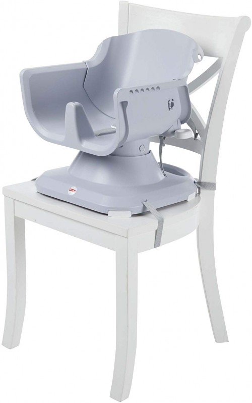 Fisher-Price-SpaceSaver-High-Chair-Rosy-Windmill---8.jpg