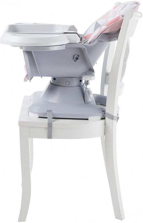 Fisher-Price-SpaceSaver-High-Chair-Rosy-Windmill---9.jpg