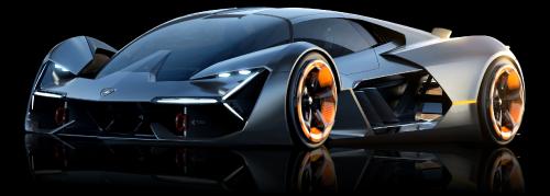 Lamborghini-Terzo-Millennio.png