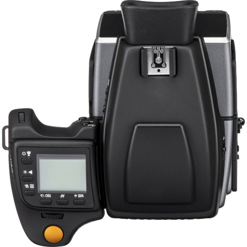 Hasselblad-Ultra-HD-4K-Multi-Shot-100MP-Medium-Format-DSLR-Camera---H6D-400c-11.jpg