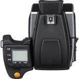 Hasselblad-Ultra-HD-4K-Multi-Shot-100MP-Medium-Format-DSLR-Camera---H6D-400c-11