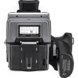 Hasselblad-Ultra-HD-4K-Multi-Shot-100MP-Medium-Format-DSLR-Camera---H6D-400c-12