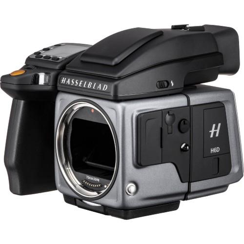 Hasselblad-Ultra-HD-4K-Multi-Shot-100MP-Medium-Format-DSLR-Camera---H6D-400c-3.jpg