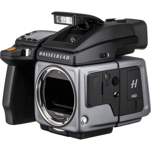 Hasselblad-Ultra-HD-4K-Multi-Shot-100MP-Medium-Format-DSLR-Camera---H6D-400c-4.jpg