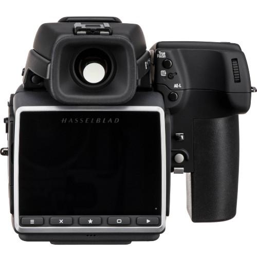 Hasselblad-Ultra-HD-4K-Multi-Shot-100MP-Medium-Format-DSLR-Camera---H6D-400c-6.jpg