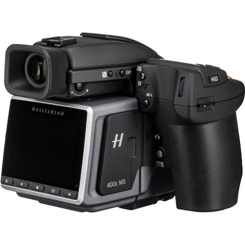 Hasselblad-Ultra-HD-4K-Multi-Shot-100MP-Medium-Format-DSLR-Camera---H6D-400c-7.jpg