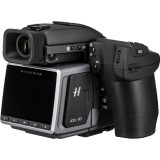 Hasselblad-Ultra-HD-4K-Multi-Shot-100MP-Medium-Format-DSLR-Camera---H6D-400c-7