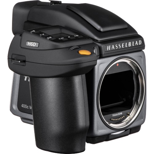 Hasselblad-Ultra-HD-4K-Multi-Shot-100MP-Medium-Format-DSLR-Camera---H6D-400c-9.jpg
