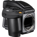 Hasselblad-Ultra-HD-4K-Multi-Shot-100MP-Medium-Format-DSLR-Camera---H6D-400c-9