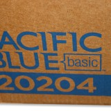 Pacific-Blue-Basic-Multifold-Paper-Towels-3