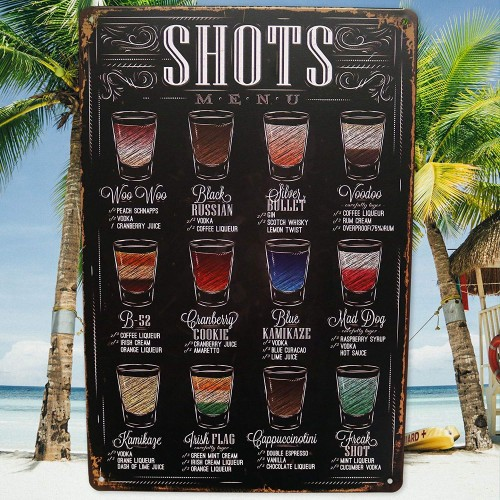 Shots-Menu-Metal-Sign-8x12-8.jpg