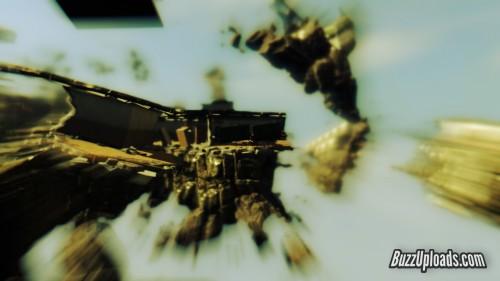 Dying-Light-Game-PC-22.jpg