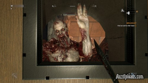 Dying-Light-Game-PC-29.jpg