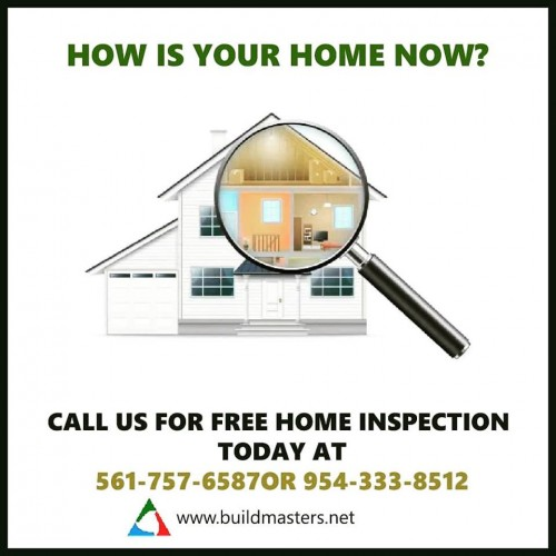 free-home-inspection.jpg