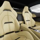 Ferrari-SF90-Stradale---Custom-interior-1