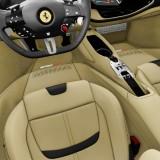 Ferrari-SF90-Stradale---Custom-interior-3