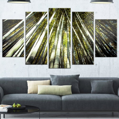 Designart-Long-Bamboo-Forest-Glossy-Metal-Wall-Art-5-Piece-32x60x1-1.jpg