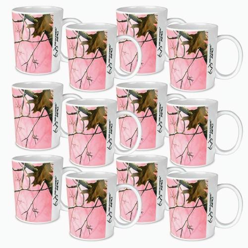 New-Realtree-APC-Pink-Camo-Mug-12oz-Made-with-100-Melamine-Set-of-12-Mugs-1.jpg