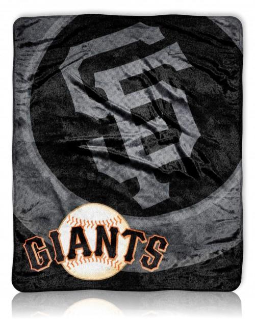 San-Francisco-Giants-MLB-Retro-Raschel-Plush-Throw-Blanket-Soft--Cozy-50x60-1.jpg