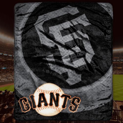San-Francisco-Giants-MLB-Retro-Raschel-Plush-Throw-Blanket-Soft--Cozy-_-50_x60_-2.png