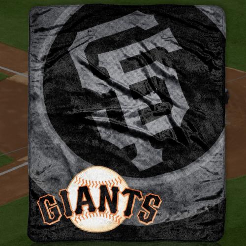 San-Francisco-Giants-MLB-Retro-Raschel-Plush-Throw-Blanket-Soft--Cozy-_-50_x60_-3.png