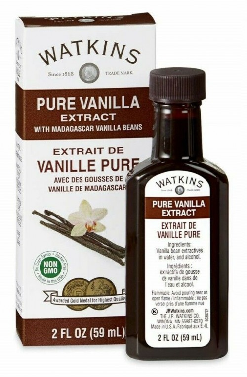 Watkins-All-Natural-Pure-Vanilla-Madagascar-Extract-2-Ounce-1.jpg