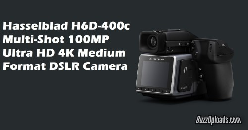 Hasselblad-H6D-400c-Multi-Shot-100MP-Ultra-HD-4K-Medium-Format-DSLR-Camera.jpg