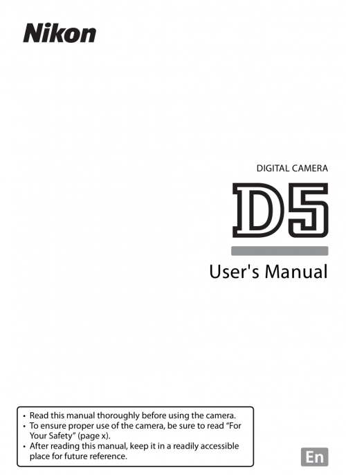 Nikon-D5-DSLR-Camera-User-Manual---English-USA-1.png