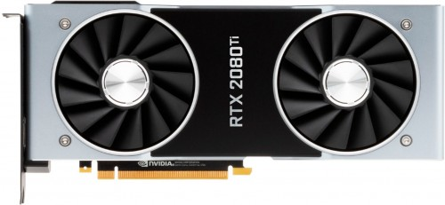Nvidia-GeForce-RTX-2080-Ti-Founders-Edition-1.jpg