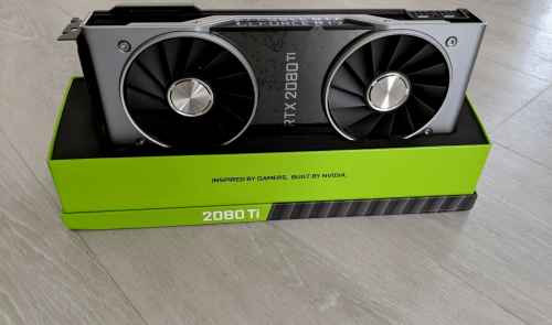 Nvidia-GeForce-RTX-2080-Ti-Founders-Edition-1.png