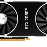 Nvidia-GeForce-RTX-2080-Ti-Founders-Edition-1