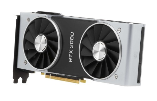 Nvidia-GeForce-RTX-2080-Ti-Founders-Edition-2.jpg