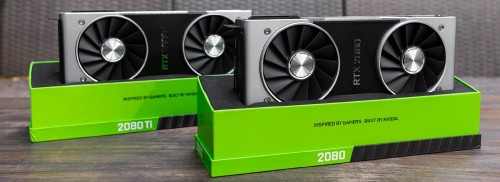 Nvidia-GeForce-RTX-2080-Ti-Founders-Edition-4.jpg