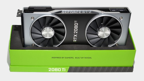 Nvidia-GeForce-RTX-2080-Ti-Founders-Edition-5.jpg