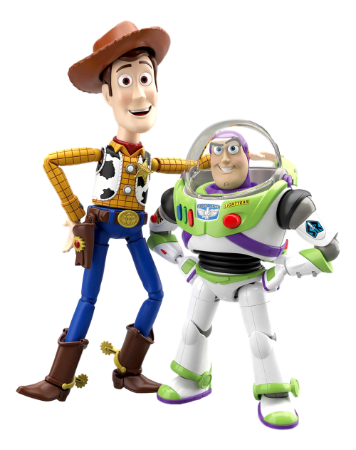 Woody-and-Buzz-Lightyear-from-Toy-Story---Transparent-Background.png