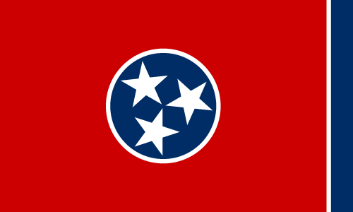 Tennessee-State-Flag---Large-5000x3000.png