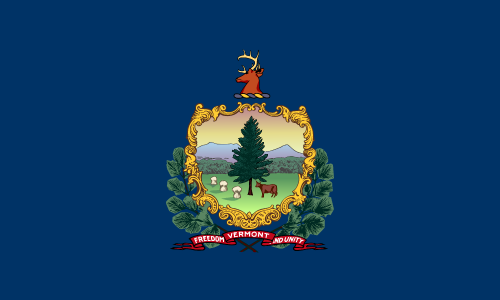 Vermont-State-Flag---Large-5000x3000.png