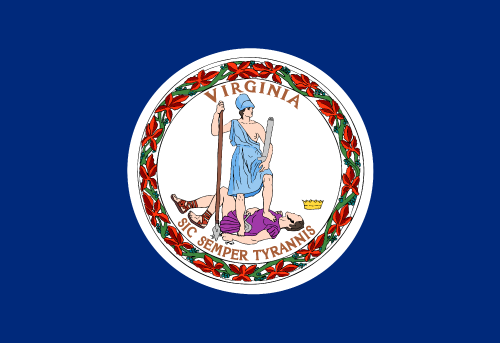 Virginia-State-Flag---Large-5000x3426.png