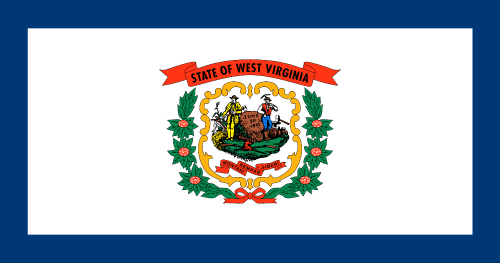 West-Virginia-State-Flag---Large-5000x2632.png