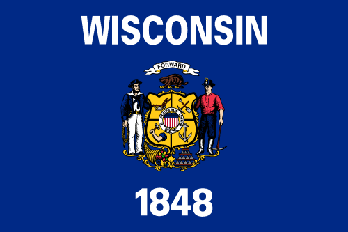 Wisconsin-State-Flag---Large-5000x3333.png