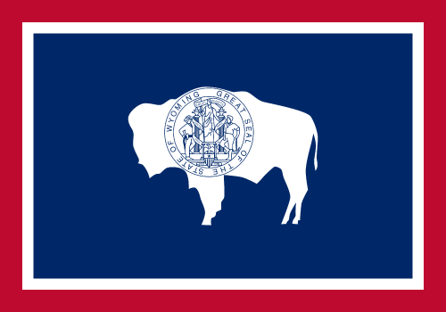 Wyoming-State-Flag---Large-5000x3500.png